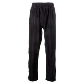 AGU Comfort Rain Pants Unisex black
